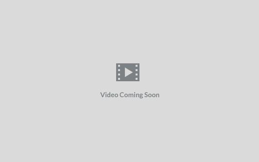 videoplaceholder
