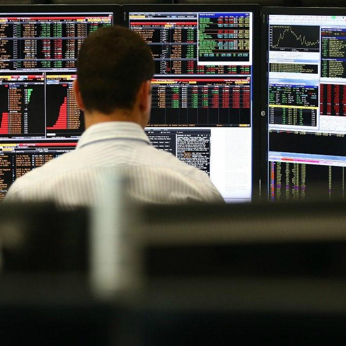 tradingfirms-aspectratios